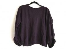 HACHE(アッシュ)のセーター