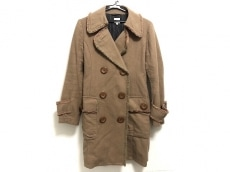 ジネスのコート