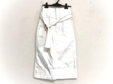 CURRENTAGE(カレンテージ)のスカート