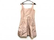 DAISY LIN(デイジーリン)のドレス