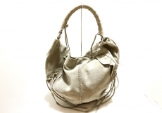 リネアペレのショルダーバッグ