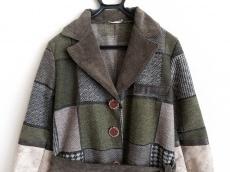 コンテッサのコート