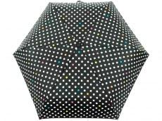 レスポートサックの傘