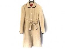 ベイビージェーンキャシャレルのコート