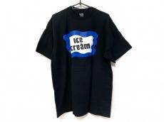 ビリオネアボーイズクラブのTシャツ