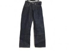BUZZ RICKSON'S(バズリクソンズ)のジーンズ