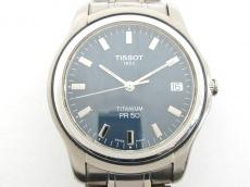 TISSOT(ティソ)のPR50