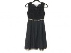 Chesty(チェスティ)のドレス