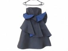 VIKTOR&ROLF(ヴィクター&ロルフ)のドレス