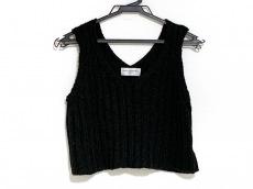 ルームサンマルロク コンテンポラリーのセーター