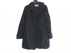 YUMAKOSHINO(ユマコシノ)のコート