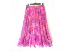 CHACOTT(チャコット)のスカート
