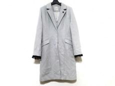 イートミーのコート