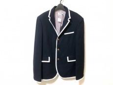ニーマンマーカスのジャケット