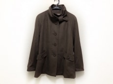 セシオセラのコート