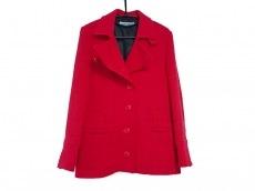 イーリーキシモトのジャケット