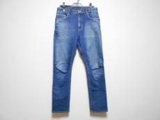 narifuri(ナリフリ)のジーンズ