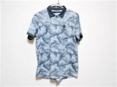 narifuri(ナリフリ)のポロシャツ
