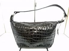 フレッチャのハンドバッグ