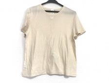nagonstans(ナゴンスタンス)のTシャツ