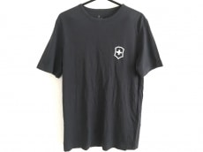 VICTORINOX(ヴィクトリノックス)のTシャツ