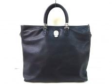PHILIPP PLEIN(フィリッププレイン)のハンドバッグ