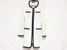 アンビエントのジャケット