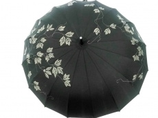 MASAKI MATSUSHIMA(マサキマツシマ)の傘