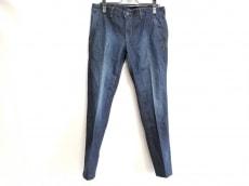 アティピコのジーンズ