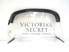 Victoria's Secret(ヴィクトリアシークレット)のクラッチバッグ