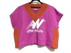 アールトのセーター