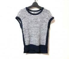 ANAYI(アナイ)のセーター