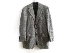 ラヴェラサルトリアナポレターナのジャケット