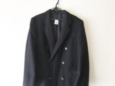 タリアのコート