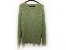 BEAMS PLUS/BEAMS+(ビームスプラス)のセーター