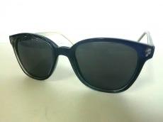 コモノのサングラス