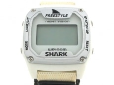 フリースタイルのSHARK CLASSIC