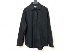 ジェントル ウーマンのシャツブラウス
