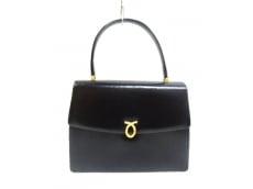 ロウナーのハンドバッグ