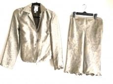 PAOLA FRANI(パオラ フラーニ)のスカートセットアップ
