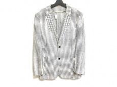 パスカルドンキーノのジャケット