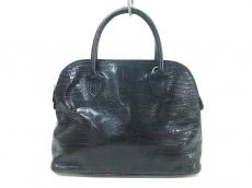 バランターニのハンドバッグ
