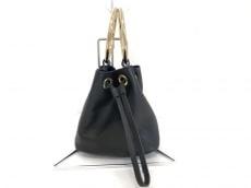 MAISONBOINET(メゾンボワネ)のハンドバッグ