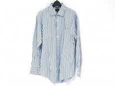 ニーマンマーカスのシャツ