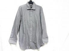 MACKINTOSH(マッキントッシュ)のシャツ