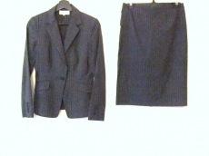 M-PREMIER(エムプルミエ)のスカートスーツ