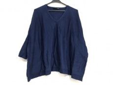 Le pivot(ルピボット)のセーター