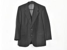 マッシモのジャケット