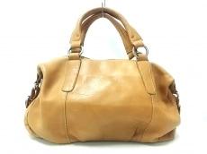 MIAH(ミア)のハンドバッグ