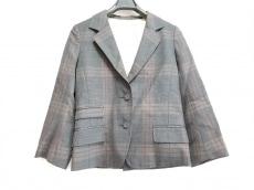 インパクティスケリーのジャケット